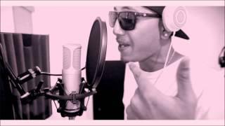 Tupac & Dr Dre California Love Mazuradi Remix Tribute Ft K.D