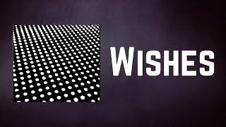 Beach House - Wishes (Lyrics)