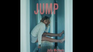 Jump (Solo/No Rap Version) (Audio) - Julia Michaels