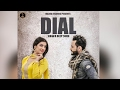DIAL - DEEP SUKH | AMAN HUNDAL | THE BOSS | LATEST PUNJABI SONG | MALWA RECORDS