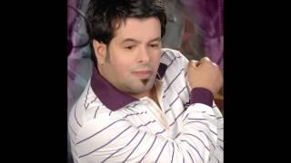 تحميل اغاني علي العيساوي | Ali El Esawi - خليني ناسي MP3