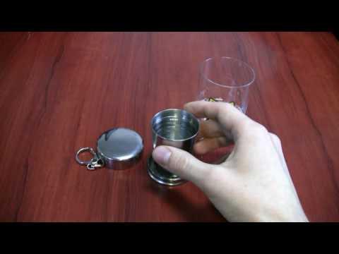 Metoda Ludowa leczenia kości na kciuka