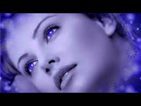 СИНИЙ ДОЖДЬ ~ ARKADiAS feat Francheska Totti /Dj kriss latvia remix /