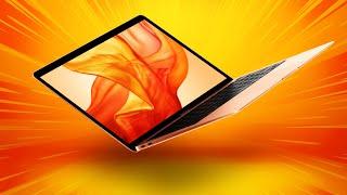 New MacBook Air 2020 review and teardown
