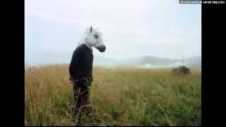 Sparklehorse - Sunshine