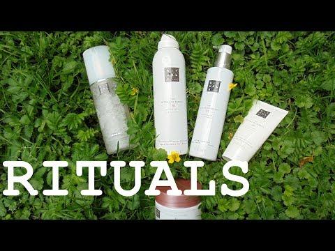 Substancje naturalne zwiększenie potencji