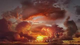 "The Short List Tracks "" Sunshine "" Composed By Tyronne Bramley 2019."