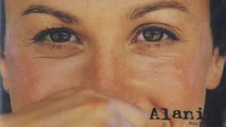 Sympathetic Character Mix - Alanis Morissette