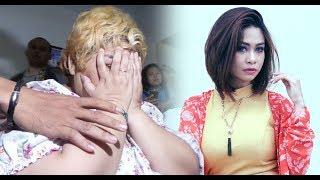 Pretty Asmara Dituding Sebagai Pengedar Narkoba dan Penjual Wanita, Ini Kata Erlyn Suzan