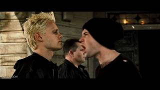Fight Club: You're too old, fat man HD 1080p