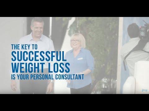 Mai puțin somn te face să pierzi în greutate