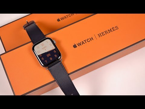 mp4 Apple Watch Hermes Price, download Apple Watch Hermes Price video klip Apple Watch Hermes Price