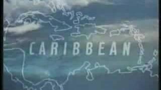 BOAC Presents: Top Flight - 1963 707 VC10 Promo Film (Part 3 of 3)