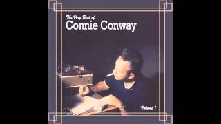 Connie Conway - The Thrill Just Lingers