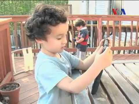 Gyermekeknek készült készítmények lamblia és paraziták ellen