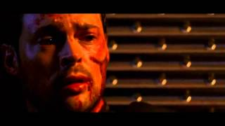 """Bring Me to Life"" Karl Urban - Doom - Tribute"