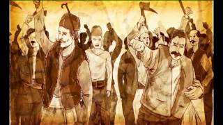 Отпорот против османлиската власт (епизода 3)
