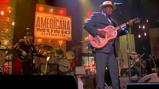 Taj Mahal Statesboro Blues