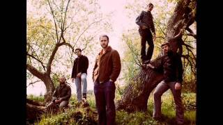 Bandits - Midlake