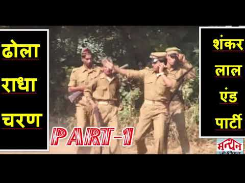 Broker d options binaires