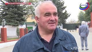 В Дагестан прибыла делегация Костромской области во главе с губернатором