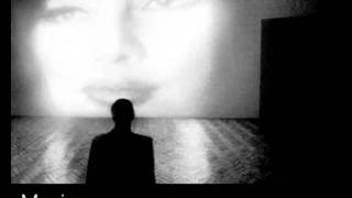 John Foxx Making Movies-My Cover