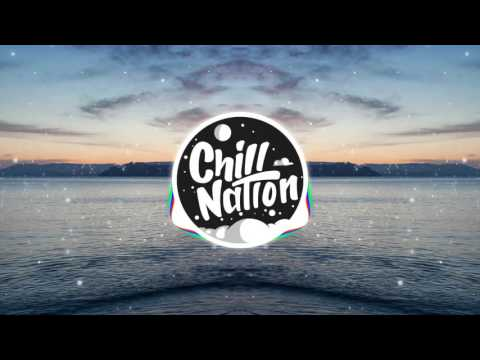 Mike Posner - I Took A Pill In Ibiza (SeeB Remix)