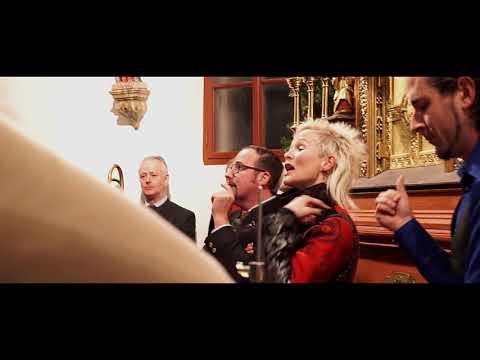 "Meissnitzer Band 2017 - ""Da Rührstab"" - Advent im Gebirg"