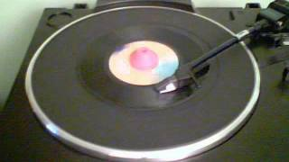 B52's - Love Shack (edit) - 45 RPM