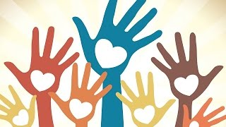 Я - волонтёр Кандалакши 26.02.2016