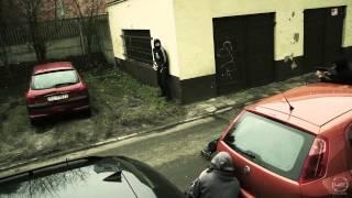 preview picture of video 'Film Studniówkowy IV E TZN 2015 Częstochowa Informatycy z Przypadku'