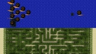 Double Feature: Bowling Minigame & Maze Generator -- Minecraft Minigames