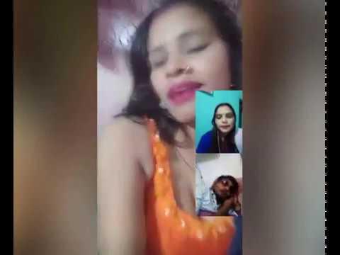 imo video call live record my phone   bigo hot live video