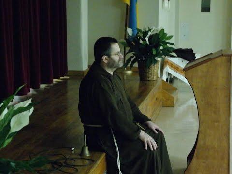 Під час молитви на мовах, Дух Святий дає можливість видавати різні звуки, щоб зламати нашу пиху