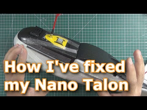 how-ive-fixed-my-nano-talon