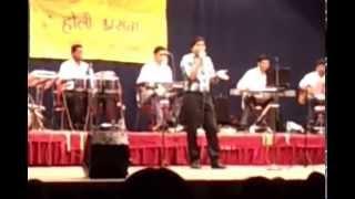 Aaj Purani Raahon Se  Classic Sad Song  Aadmi
