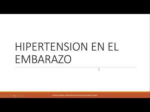 Hospital para hipertensiva