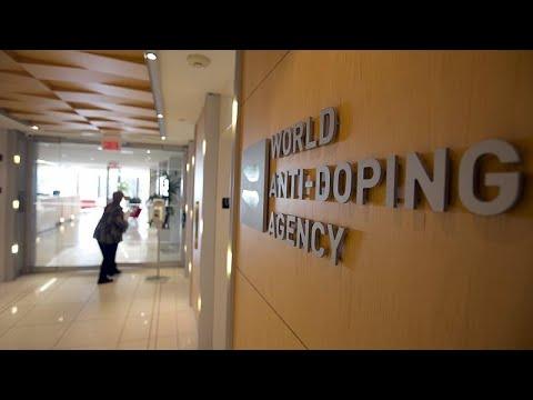 WADA: Άρση αποκλεισμού της Ρωσικής Υπηρεσίας Αντιντόπινγκ …