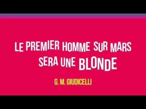 Vidéo de G.M. Giudicelli