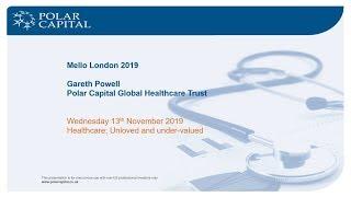 polar-capital-global-healthcare-trust-pcgh-mello-london-november-2019-18-12-2019