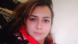واخة خويا احمد مريض جا وجاب العائلة يزوروني 