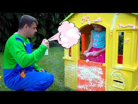 Sesso Home Video 2 gratis