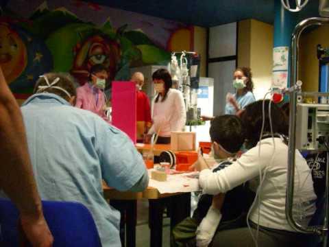 Il trattamento della colonna vertebrale nei centri di cure della Bielorussia-prezzi