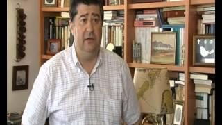 preview picture of video 'El Legado portugués en Ceuta'