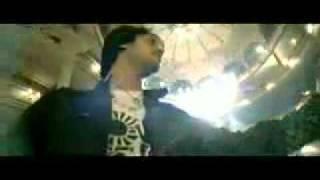 Atif Aslam    Doorie Official video   HD   Nice Music Video Must Watch www keepvid com
