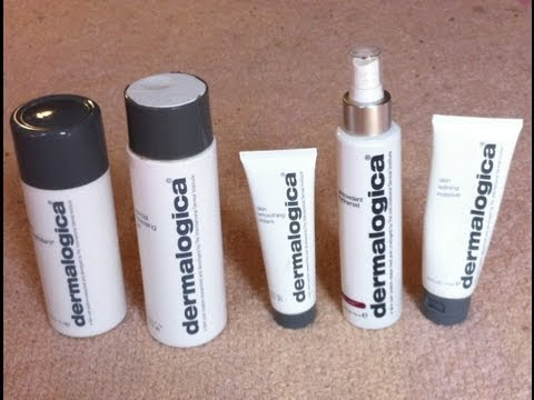 Active Moist by Dermalogica #3