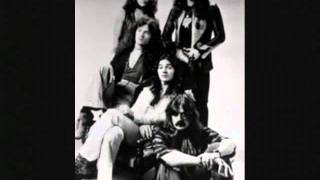 TOMMY BOLIN - Gypsy Soul
