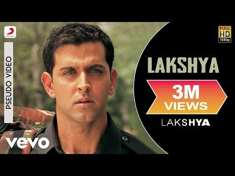 download lagu mp3 mp4 Lakshya Title Song Pagalworld, download lagu Lakshya Title Song Pagalworld gratis, unduh video klip Lakshya Title Song Pagalworld