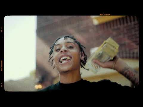 "Thabo Capone ""Money Mafia"" (Official Music Video)"