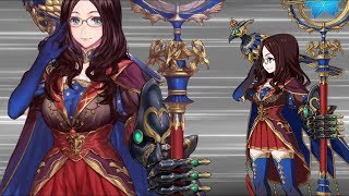 Leonardo Da Vinci  - (Fate/Grand Order) - FGO Servant Spotlight: Leonardo Da Vinci Analysis, Guide and Tips